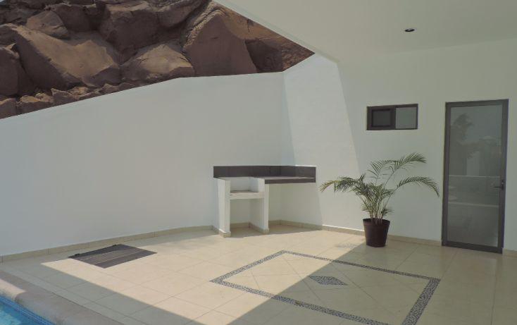 Foto de casa en venta en, lomas de jiutepec, jiutepec, morelos, 1990090 no 14
