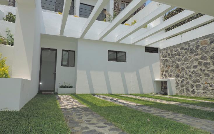 Foto de casa en venta en  , lomas de jiutepec, jiutepec, morelos, 1990090 No. 15
