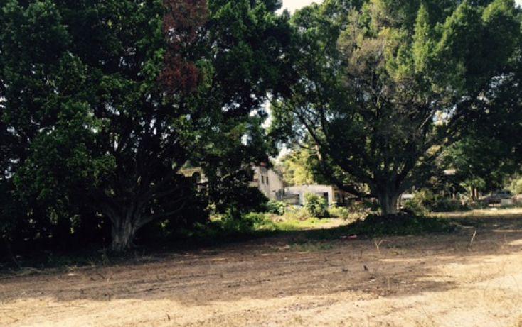 Foto de terreno habitacional en venta en, lomas de jiutepec, jiutepec, morelos, 2025737 no 01