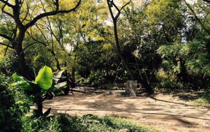 Foto de terreno habitacional en venta en, lomas de jiutepec, jiutepec, morelos, 2025737 no 07