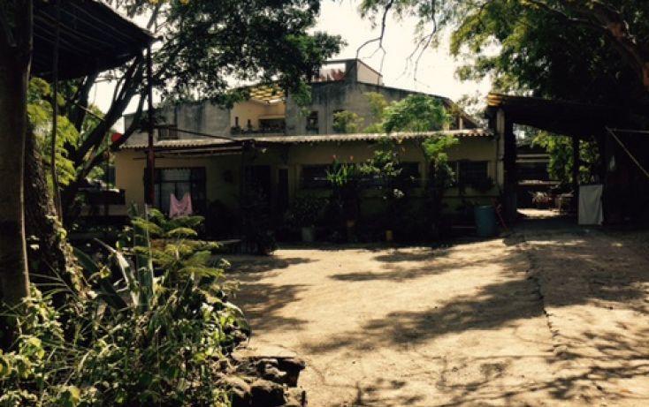 Foto de terreno habitacional en venta en, lomas de jiutepec, jiutepec, morelos, 2025737 no 09