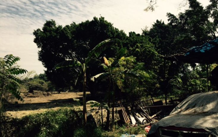 Foto de terreno habitacional en venta en, lomas de jiutepec, jiutepec, morelos, 2025737 no 10