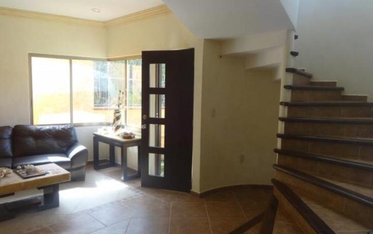 Foto de casa en venta en lomas de jiutepec lomas de cuernavaca, residencial lomas de jiutepec, jiutepec, morelos, 1426185 No. 07