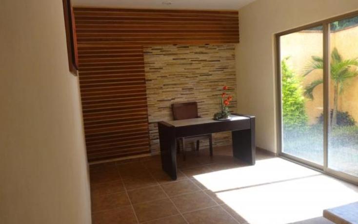 Foto de casa en venta en lomas de jiutepec lomas de cuernavaca, residencial lomas de jiutepec, jiutepec, morelos, 1426185 No. 12