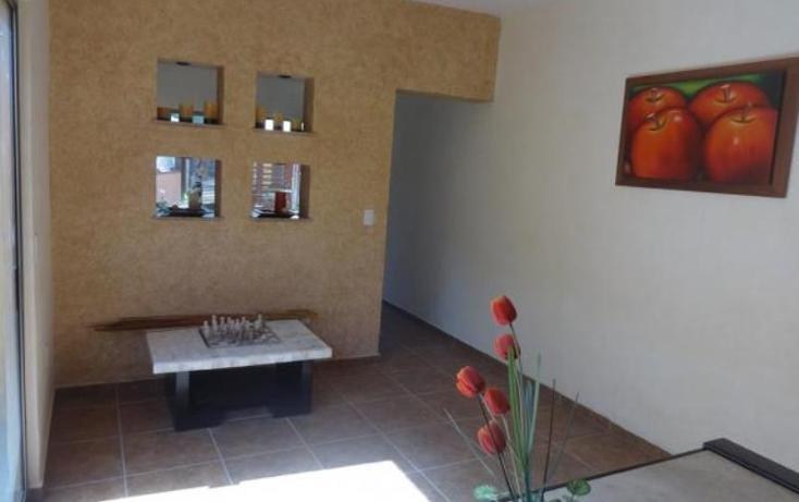 Foto de casa en venta en lomas de jiutepec lomas de cuernavaca, residencial lomas de jiutepec, jiutepec, morelos, 1426185 No. 13