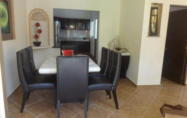 Foto de casa en venta en lomas de jiutepec lomas de cuernavaca, residencial lomas de jiutepec, jiutepec, morelos, 1426185 No. 15