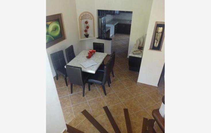 Foto de casa en venta en lomas de jiutepec lomas de cuernavaca, residencial lomas de jiutepec, jiutepec, morelos, 1426185 No. 16