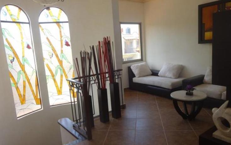 Foto de casa en venta en lomas de jiutepec lomas de cuernavaca, residencial lomas de jiutepec, jiutepec, morelos, 1426185 No. 18