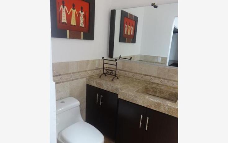 Foto de casa en venta en lomas de jiutepec lomas de cuernavaca, residencial lomas de jiutepec, jiutepec, morelos, 1426185 No. 21
