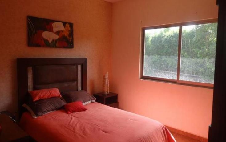 Foto de casa en venta en lomas de jiutepec lomas de cuernavaca, residencial lomas de jiutepec, jiutepec, morelos, 1426185 No. 25