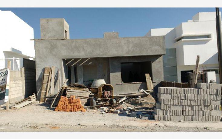 Foto de casa en venta en lomas de juriquilla 100, villas del mesón, querétaro, querétaro, 1208913 no 01