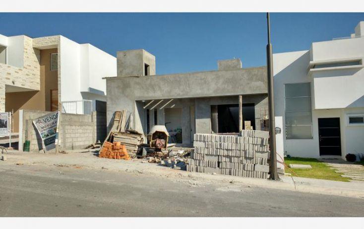 Foto de casa en venta en lomas de juriquilla 100, villas del mesón, querétaro, querétaro, 1208913 no 02