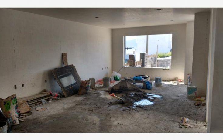 Foto de casa en venta en lomas de juriquilla 100, villas del mesón, querétaro, querétaro, 1208913 no 05
