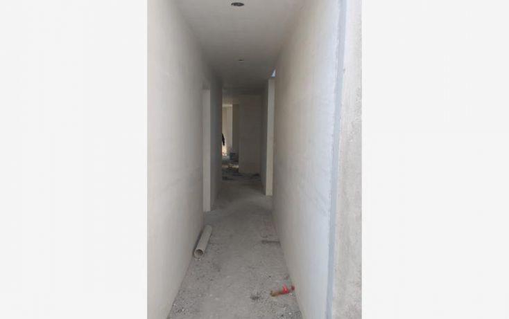 Foto de casa en venta en lomas de juriquilla 100, villas del mesón, querétaro, querétaro, 1208913 no 06