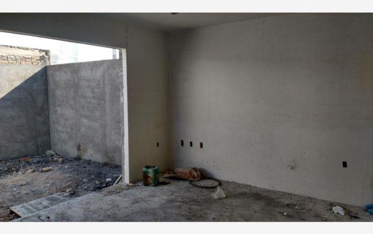 Foto de casa en venta en lomas de juriquilla 100, villas del mesón, querétaro, querétaro, 1208913 no 07