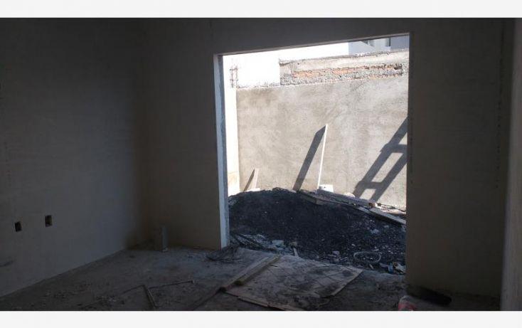 Foto de casa en venta en lomas de juriquilla 100, villas del mesón, querétaro, querétaro, 1208913 no 08