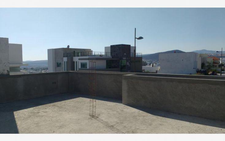 Foto de casa en venta en lomas de juriquilla 100, villas del mesón, querétaro, querétaro, 1208913 no 11