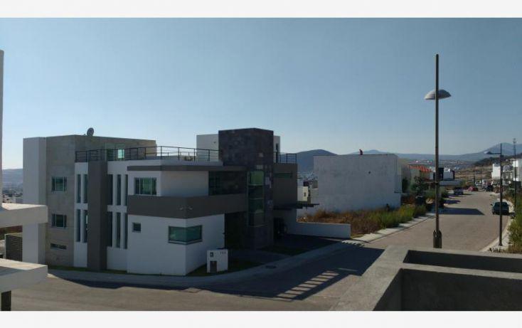 Foto de casa en venta en lomas de juriquilla 100, villas del mesón, querétaro, querétaro, 1208913 no 12