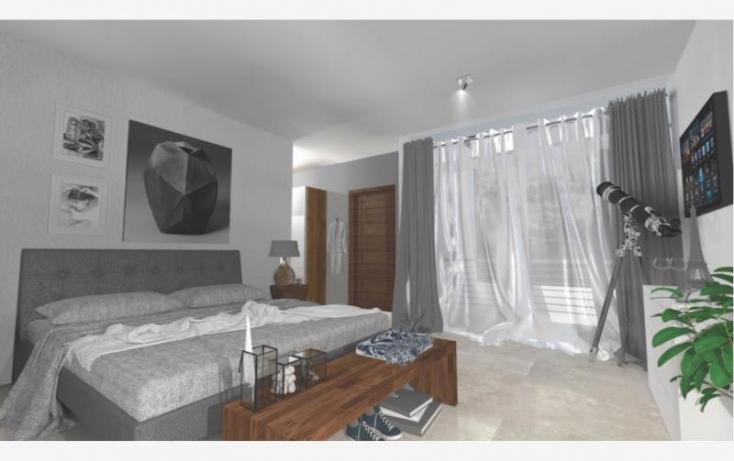 Foto de casa en venta en lomas de juriquilla 118, azteca, querétaro, querétaro, 796613 no 05