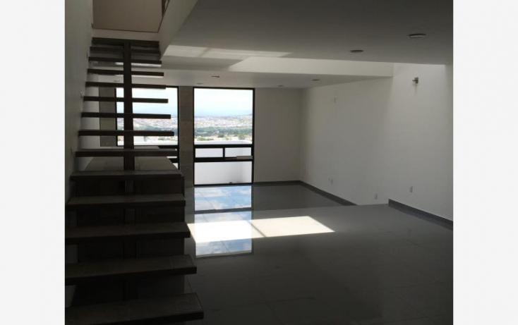 Foto de casa en venta en lomas de juriquilla 451, azteca, querétaro, querétaro, 904217 no 02
