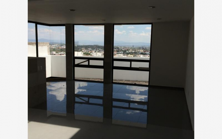 Foto de casa en venta en lomas de juriquilla 451, azteca, querétaro, querétaro, 904217 no 09