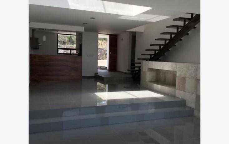 Foto de casa en venta en lomas de juriquilla 451, azteca, querétaro, querétaro, 904217 no 10