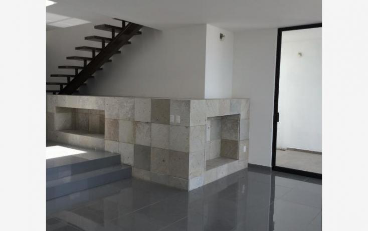 Foto de casa en venta en lomas de juriquilla 451, azteca, querétaro, querétaro, 904217 no 11