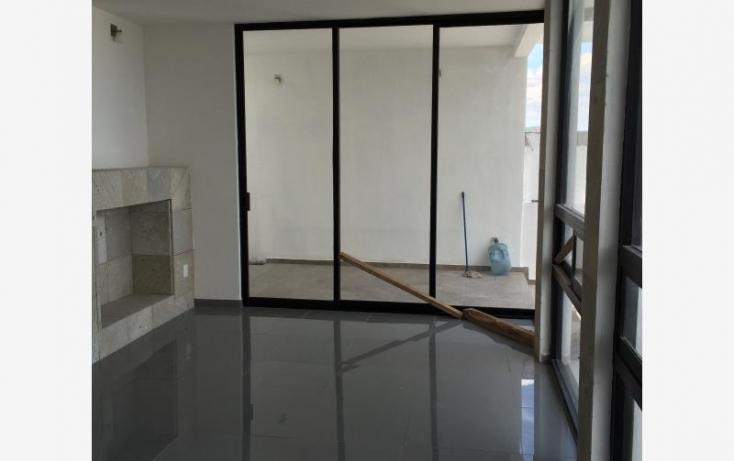 Foto de casa en venta en lomas de juriquilla 451, azteca, querétaro, querétaro, 904217 no 12