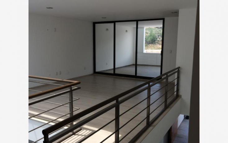 Foto de casa en venta en lomas de juriquilla 451, azteca, querétaro, querétaro, 904217 no 13