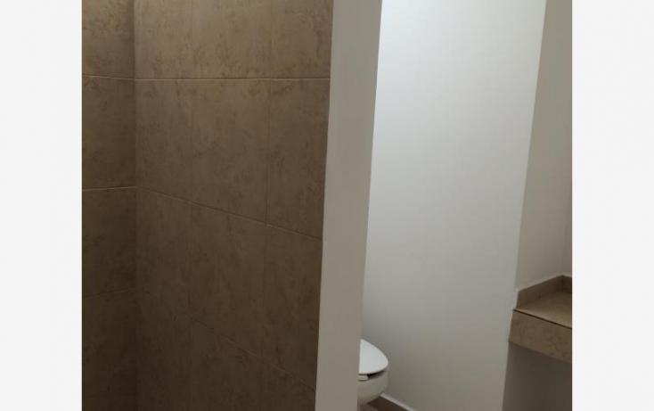 Foto de casa en venta en lomas de juriquilla 451, azteca, querétaro, querétaro, 904217 no 16