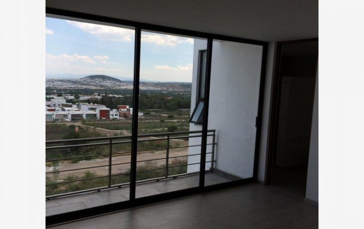 Foto de casa en venta en lomas de juriquilla 451, azteca, querétaro, querétaro, 904217 no 20