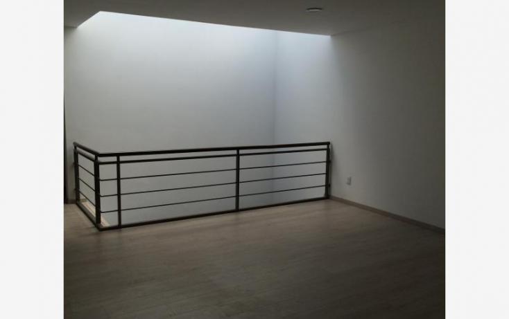 Foto de casa en venta en lomas de juriquilla 451, azteca, querétaro, querétaro, 904217 no 24