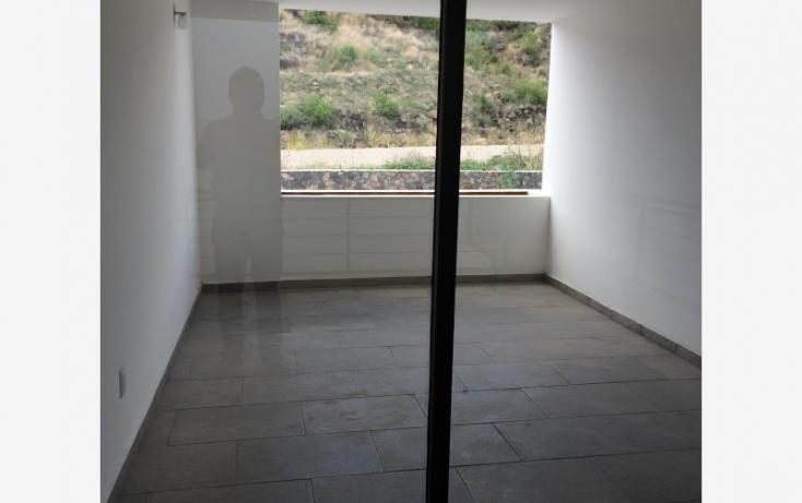 Foto de casa en venta en lomas de juriquilla 451, azteca, querétaro, querétaro, 904217 no 25