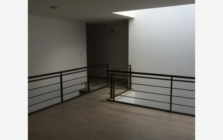 Foto de casa en venta en lomas de juriquilla 451, azteca, querétaro, querétaro, 904217 no 26