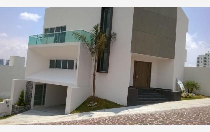 Foto de casa en venta en lomas de juriquilla 63, cumbres del lago, querétaro, querétaro, 1409677 no 01