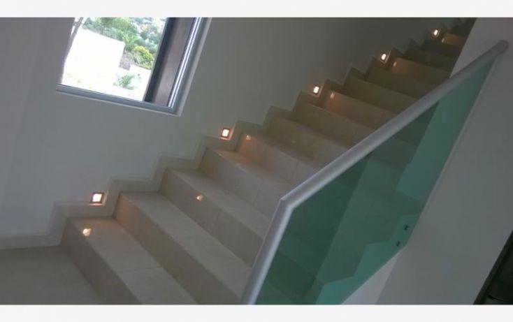 Foto de casa en venta en lomas de juriquilla 63, cumbres del lago, querétaro, querétaro, 1409677 no 04