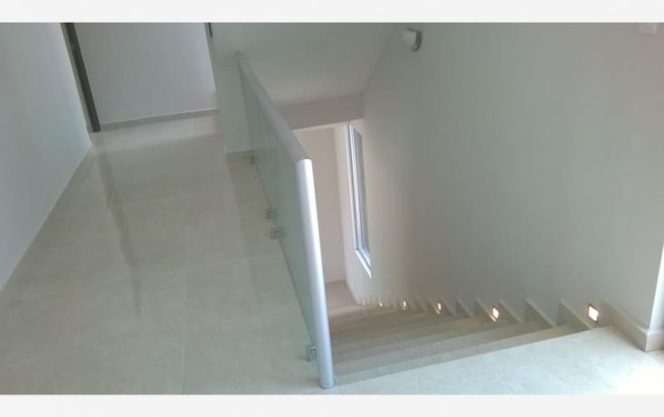 Foto de casa en venta en lomas de juriquilla 63, cumbres del lago, querétaro, querétaro, 1409677 no 05