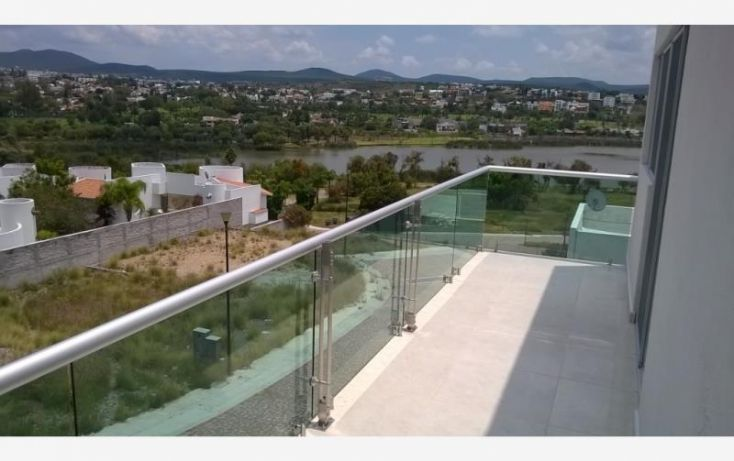 Foto de casa en venta en lomas de juriquilla 63, cumbres del lago, querétaro, querétaro, 1409677 no 06