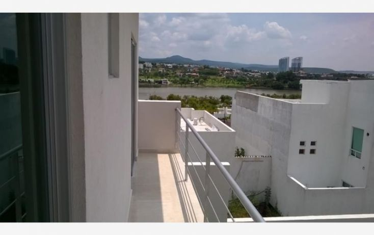 Foto de casa en venta en lomas de juriquilla 63, cumbres del lago, querétaro, querétaro, 1409677 no 09