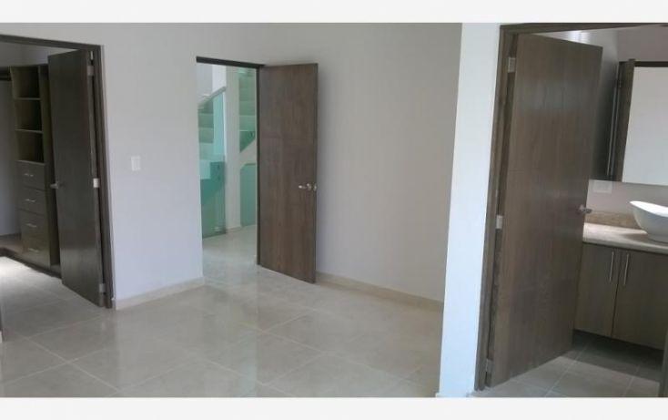 Foto de casa en venta en lomas de juriquilla 63, cumbres del lago, querétaro, querétaro, 1409677 no 13