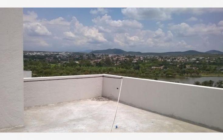 Foto de casa en venta en lomas de juriquilla 63, cumbres del lago, querétaro, querétaro, 1409677 no 14
