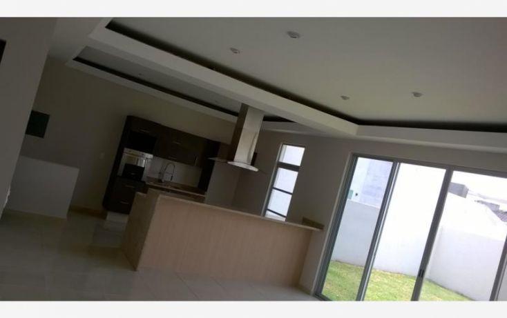 Foto de casa en venta en lomas de juriquilla 63, cumbres del lago, querétaro, querétaro, 1409677 no 17