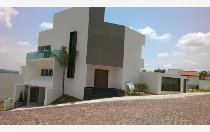 Foto de casa en venta en lomas de juriquilla 63, cumbres del lago, querétaro, querétaro, 1409677 no 18