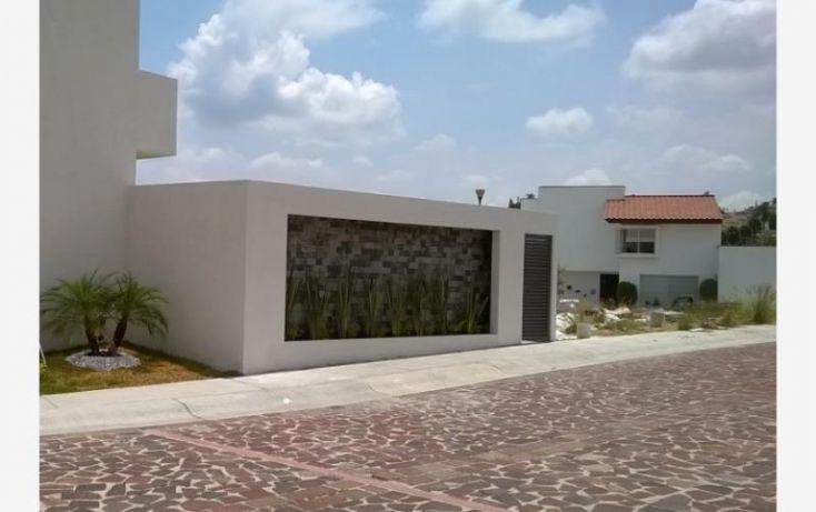 Foto de casa en venta en lomas de juriquilla 63, cumbres del lago, querétaro, querétaro, 1409677 no 20