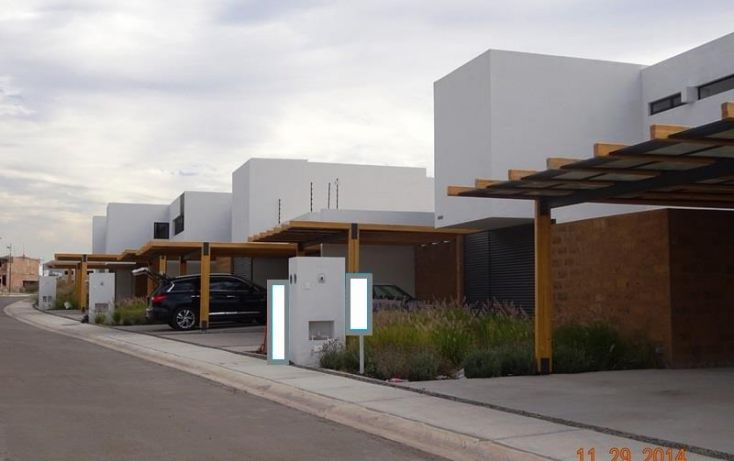 Foto de casa en venta en lomas de juriquilla, azteca, querétaro, querétaro, 1740722 no 02