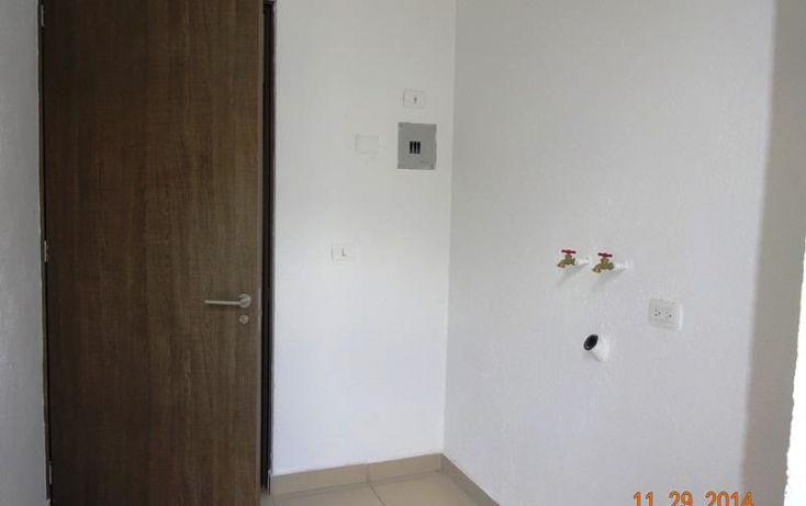 Foto de casa en venta en lomas de juriquilla, azteca, querétaro, querétaro, 1740722 no 09