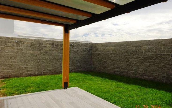Foto de casa en venta en lomas de juriquilla, azteca, querétaro, querétaro, 1740722 no 11