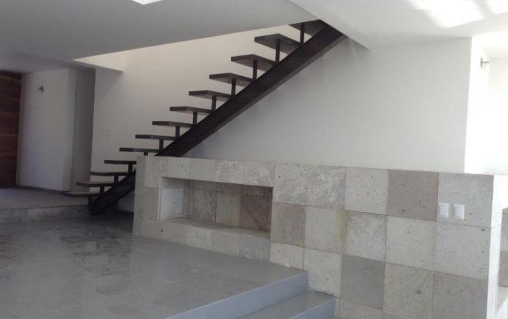 Foto de casa en venta en lomas de juriquilla, azteca, querétaro, querétaro, 852939 no 02