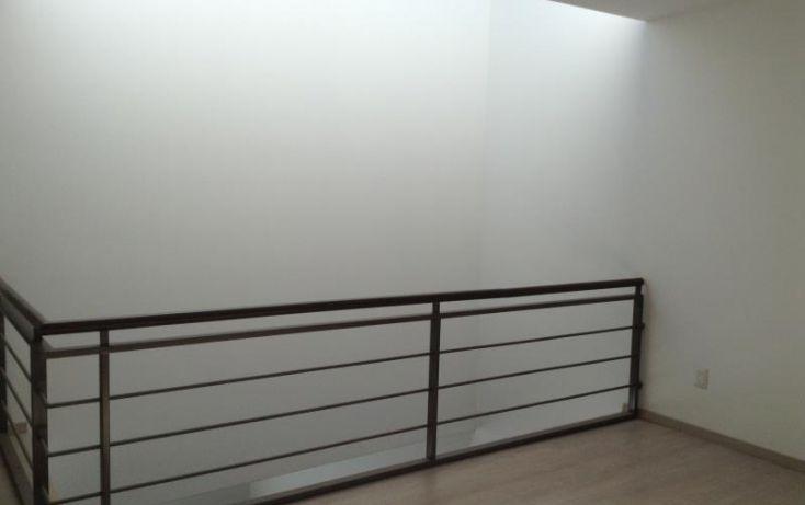 Foto de casa en venta en lomas de juriquilla, azteca, querétaro, querétaro, 852939 no 09