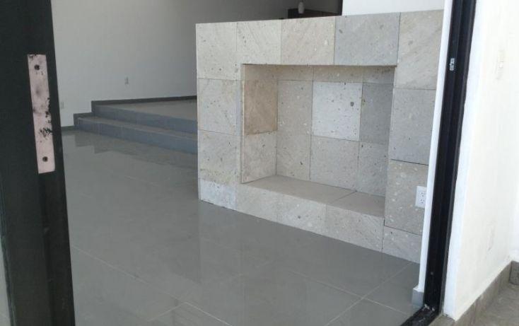 Foto de casa en venta en lomas de juriquilla, azteca, querétaro, querétaro, 852939 no 10